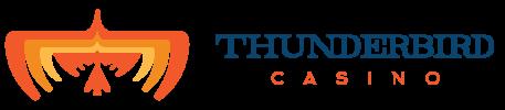 Thunderbird Casino reviews